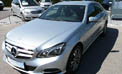 Mercedes E 220 CDI Avantgarde A-Edition Plus Limousine