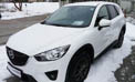 Mazda CX-5 CD150 AWD Attraction Sport Utility Vehicle
